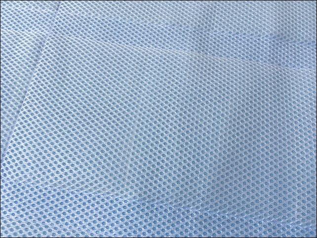 20170521-寝苦しい子どもにピッタリな冷感ジェルパッド-03
