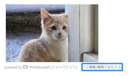 20120829-Twitter-無断転載-01