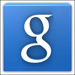 20140425-Google-Reader終了とGoogle-Now-02