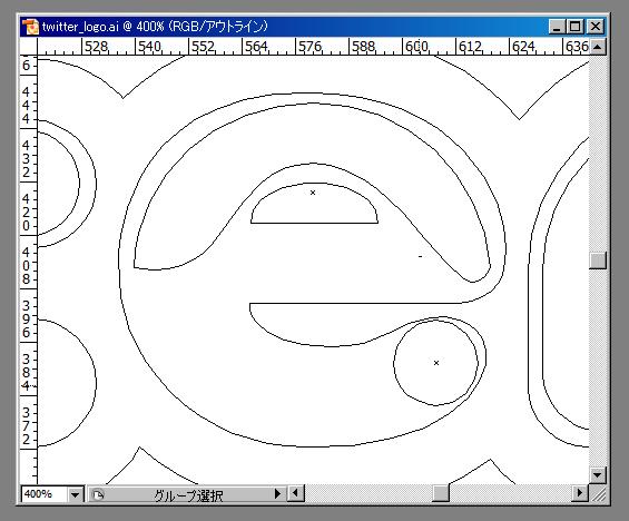 twitterロゴ(Illustratorデータ)-3
