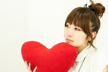 20121011-妻・嫁・奥さん・家内-00