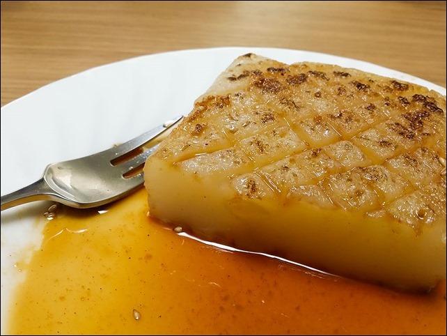 20141122-こんにゃくステーキを作ってみた(失敗)-08