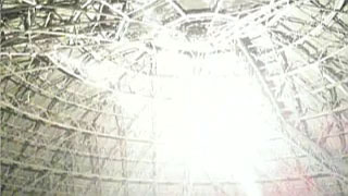 20111121-Hawks-03