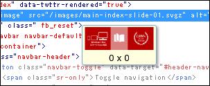 20150208-SVG・SVGZ画像がブラウザーで表示されない-05