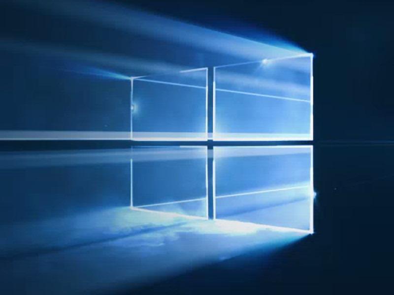 Windows10のインターネットが異常に遅い原因と …