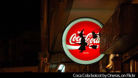 20130208-CocaCola-01