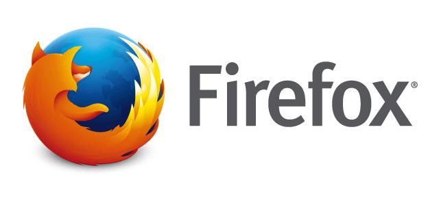20140607-Firefox-アドレスバーですぐに検索-00