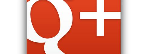 20120609-Google+でホイールスクロールで何も見えなくなる-00