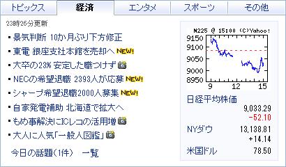20120829-Firefox-フォントレンダリング-05