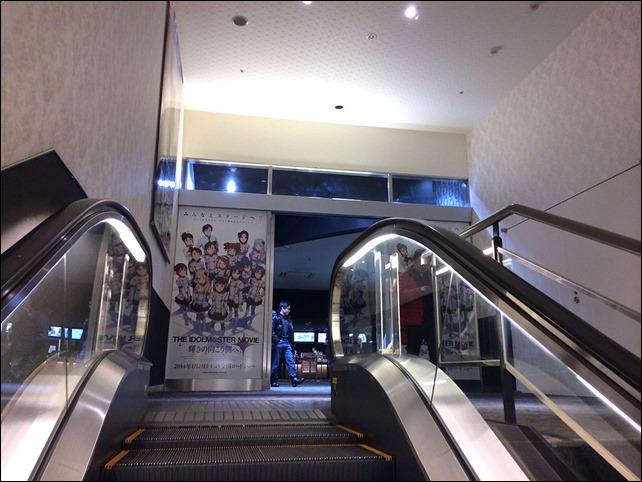 20140125-アイドルマスター映画版-物販-09