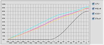 20130715-K100は濃いグレー-01