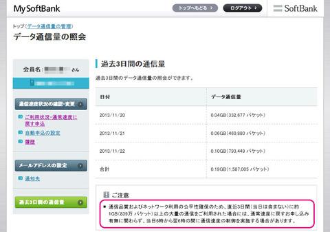 20131123-SoftBankの通信量をチェック-05