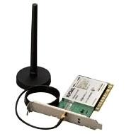 20130202-Wi-Fi-アダプタ-CG-WLPCI54GL-01