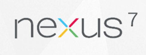 20121007-回線サービスとGoogle-Nexus-7-00