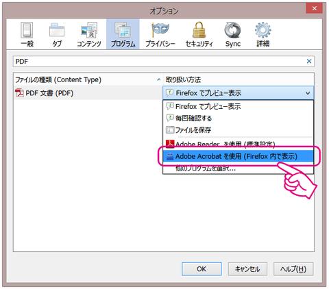 20130221-Firefox19-PDFビュアー-文字化け-08