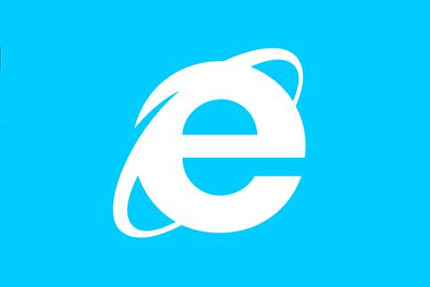 20150406-JavaScriptでIEのバージョン判定-01