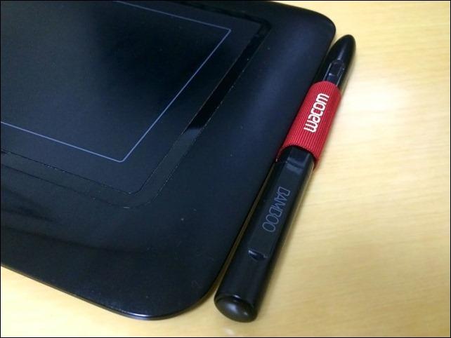 20140526-Surface-Pro-3の魅力-09