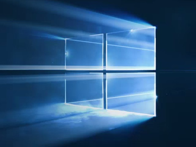 20150729-Windows10へすぐにアップデートする技-07