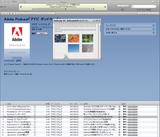 Adobe Podcast「アドビポッドキャスト」