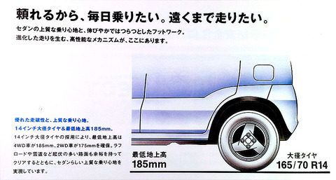 20130415-Keiのタイヤ-01