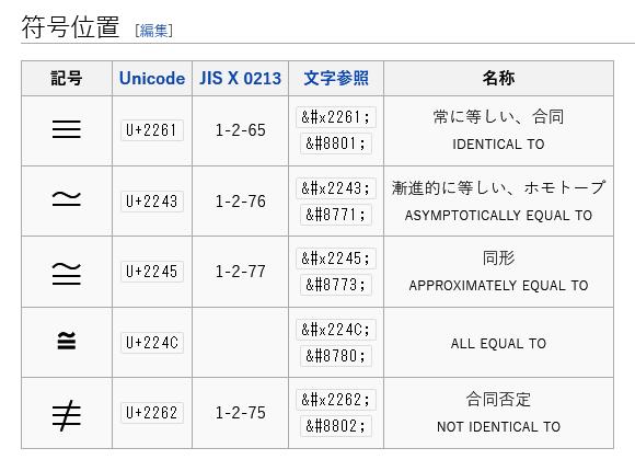 20150611-合同記号-01
