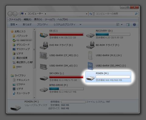20100715-poken