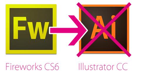 20131204-Adobe-FXG-00