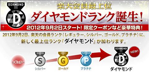 20120901-楽天ダイヤモンド会員-02