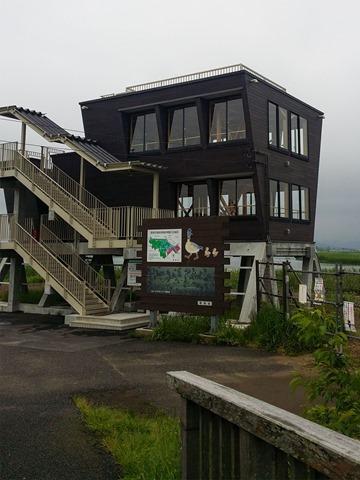 20150518-福島潟に行ってきた-07