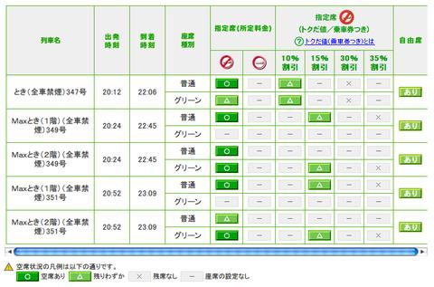 20120609-JR-�����ͤäȥȥ�����-01