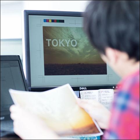 20140406-印刷データのウェブ校正の様子-01