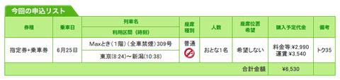 20120609-JR-�����ͤäȥȥ�����-04