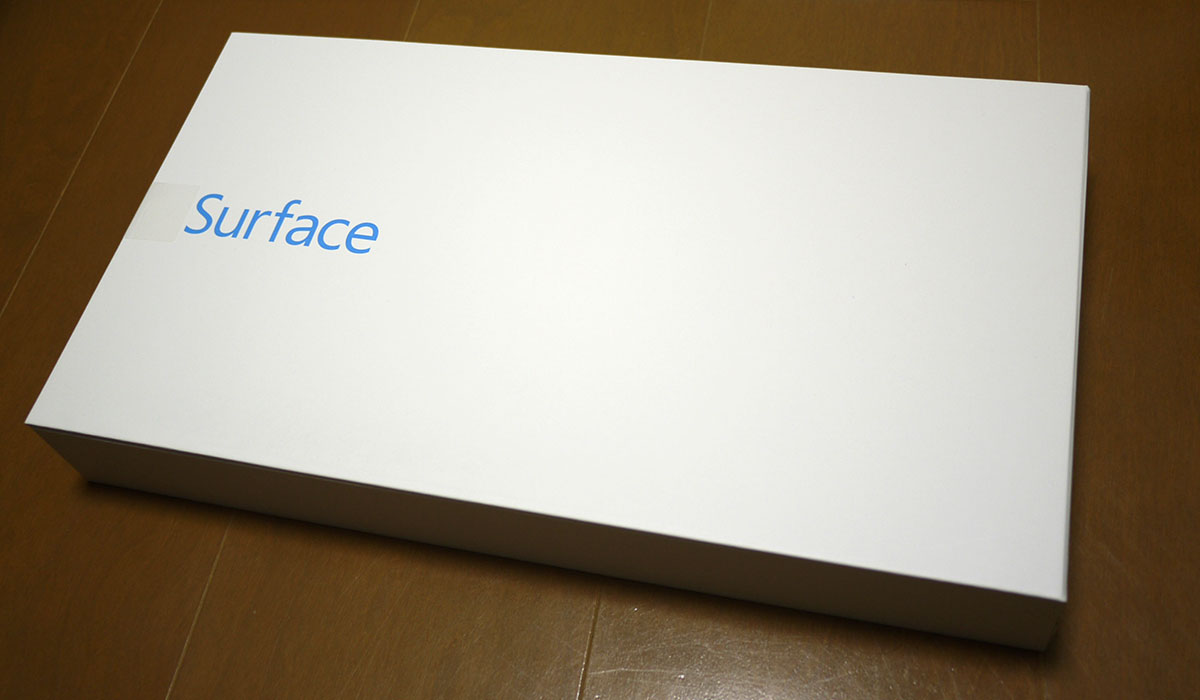 Microsoft surface pro 2 for Surface atypique 92