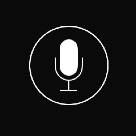 20140101-Siriにあけおめ-01