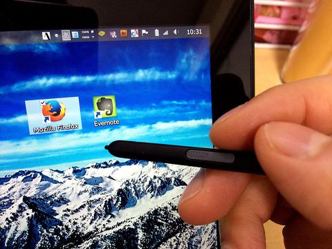 20131120-SurfacePro2のデジタイザーペンの代わり-08