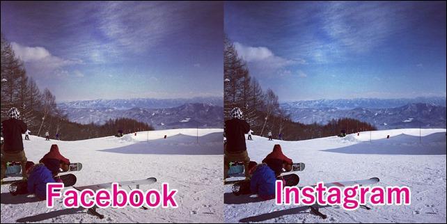 20140112-InstagramとFacebookの写真の色が違う-05