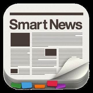 20141022-SmartNewsアイコンの変化・変遷-02
