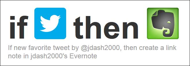 20140608-Twitter-7年目…と1ヵ月-04