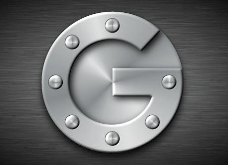 20130716-Google二段階認証-00