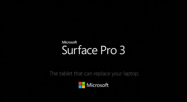 20140526-Surface-Pro-3の魅力-01