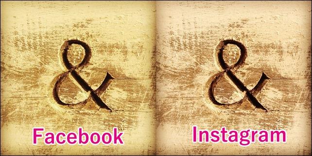 20140112-InstagramとFacebookの写真の色が違う-02