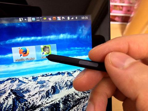 20131120-SurfacePro2のデジタイザーペンの代わり-09