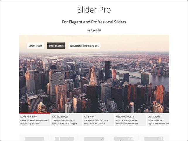 20160619-SliderPro-クリックできない問題を修正-02