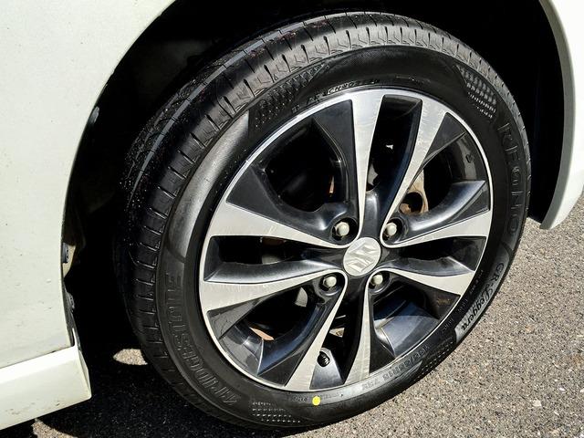 20170616-軽自動車用タイヤregno-gr-leggera-05