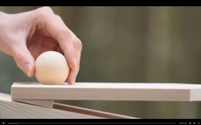 201500809-森の木琴-ドコモ-touch-wood-02