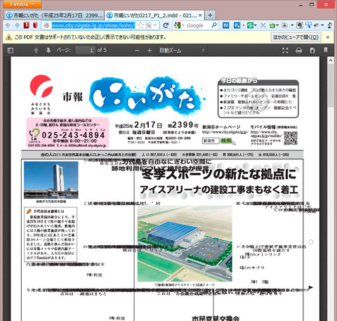 20130221-Firefox19-PDFビュアー-文字化け-02