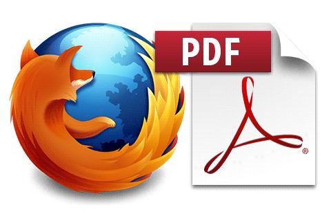 20130222-Firefox-PDFをGoogleDocsで開く-00