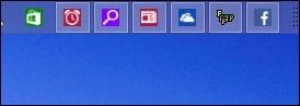 20140409-Windows81-Update-02