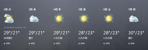 20130702-秋葉温泉「花水」-02