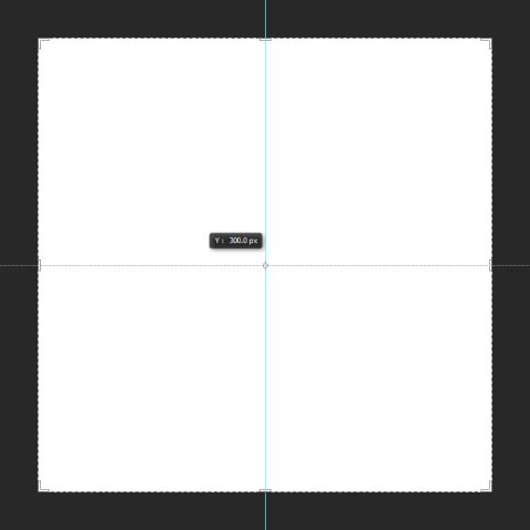 20170923-Photoshopでセンターにガイドを作成-06